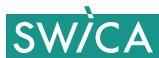 logoswica