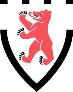Logo Verwaltung 2