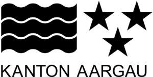 Logo_Kanton_Aargau_web